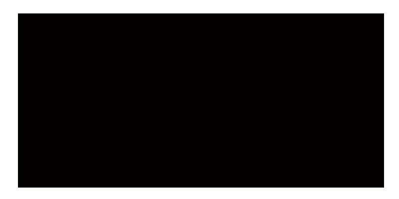 耐震構法SE構法